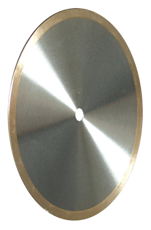 Glass Tile Blades