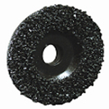 Silicon Carbide Pads